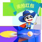 银川网络公司